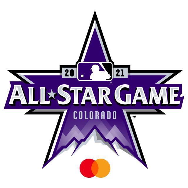 MLB-All Star Game