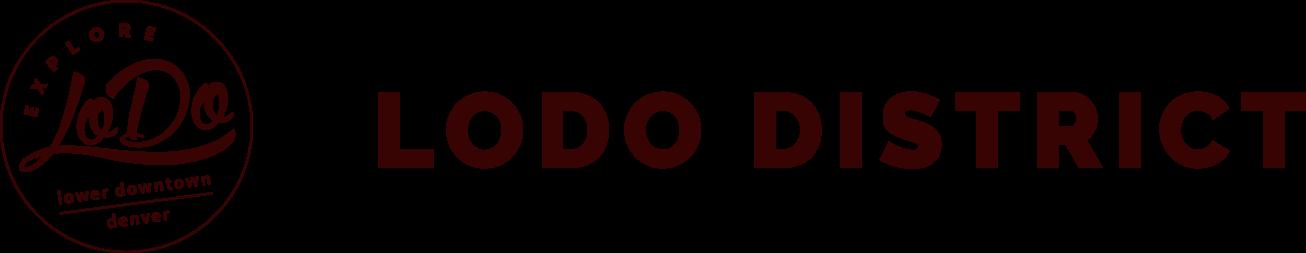 LoDo.org